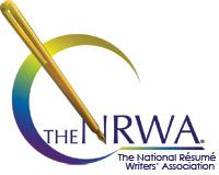 National Resume Writers Association