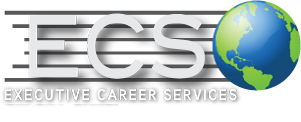 Executive Career Services